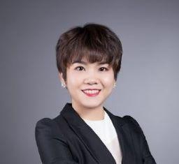 Jewel Zhu