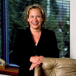Sue Leone